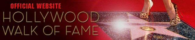 Hollywood-Walk-of_Fame-Logo-title_Dec0714wof