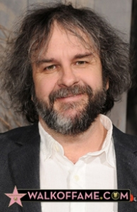Peter-Jackson-walkoffame-shot_Dec0714wof