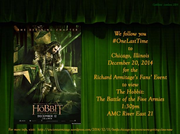 RA-Fans-Dec2014-THBOFA-viewing-event_Dec1314GratianaLovelace