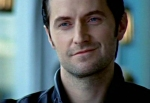 RichardThorne-isRichardArmitage-asLucasNorthinSpks8epi2_211_Dec2914ranet-sized