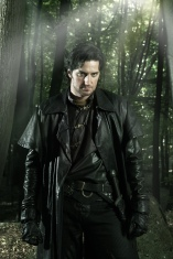 RobinHood-series1-promopix03-RichardArmitageasSirGuy2006_Dec0414ranet