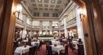 Walnut-Room-Restaurant-new_Dec2614MacysChicago-sized