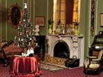 xVictorian-Thorne-Victorian_240thumb_Dec2014ArtInstituteofChicago-sized