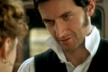 2004--JohnThorntonSeeingMargaretAgain-isRichardArmitage-inN&S4-295_Jan2515ranet-cropbrtsized