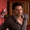 2009--JohnMulligan-isRichardArmitage-inMovingOn_086_Jan2515ranet-cropbrtsized