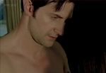 2010--JohnBateman-isRichardArmitage-inSpooks9epi8_029_Jan2515ranet-cropsized