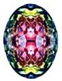 ArkenstoneImageJul1912TORNNov2813crop2-clr-oval-GratianaL-manip3