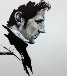 Drawingof-RichardArmitage-asJohnThornton-inNorth&South_Jan2615_tumblr_msfxv2oxe11s4rm9jo1_500_by_evankart-d6yrxvi-sized