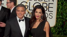 George-and-Amal-Clooney-at2015GoldenGlobes_Jan1315omg-yahoonews