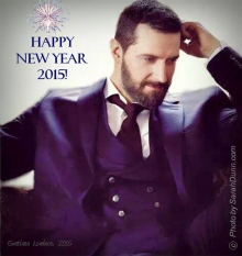 HappyNewYear2015_RichardArmitage-bySarahDunn_Jan0215GratianaLovelaceManip