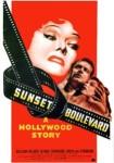 SunsetBoulevardfilmposter_Jan1315wiki