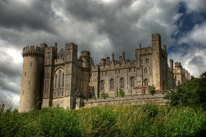 GordonCastle-isArundelCastle_Jan3115anglotopia