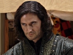 Guy-Head-bowed-isRichardArmitage-inRH3epi5_015_Jan3115ranet-sized-hairmanip-shrp-crop2