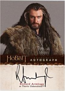 Hobbit1_auto_a1_-_richard_armitage_autograph-onThorinCard_Feb2115viaMIRogers-sized-brt