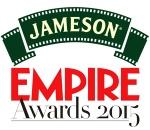jameson-empire-awards-2015-logo_Feb2515empireonline