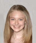 LadyCaroline-age11-isDakotaFanning_Jan2815moviefanatic-sized3