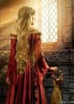 LadyRebecca-at-window-is-a-Medieval_Lady_Feb0115baletdb