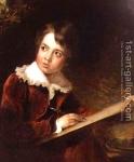 LordGraham3yrs--isYoung-Boy-Writing_byElisabethVigee-lebrun_Feb15141startgallerycom-sizedbrt