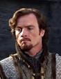 PrinceJohn-frowning-isTobyStephens-inRobinhood-series3-epi6-pix0095_Jan3115ranet-crop-sized-crop2