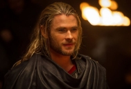SirRoderick-isChrisHemsworth-REX_chris_hemsworth_thor_kab_Feb0515abcnewscom-sized