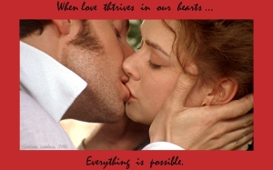 When-Love-Thrive-in-our-Hearts-Everything-is-possible_Feb1415GratianaLovelace