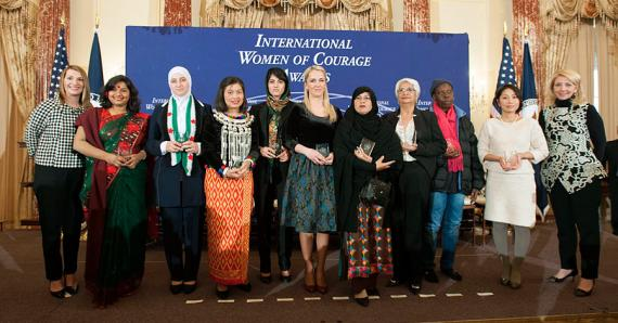 2015-International-Women-of-Courage-Award-Winners-Portrait_Mar0615usgov