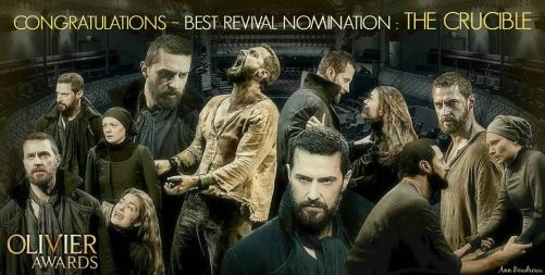 2015--Olivier-Award-Best-Revival-Nom-TheCrucible_Mar1115AnnBoudreau