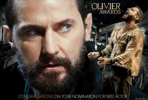 2015--Olivier-Best-Actor-Nom-RichardArmitage_Mar1015AnnBoudreau