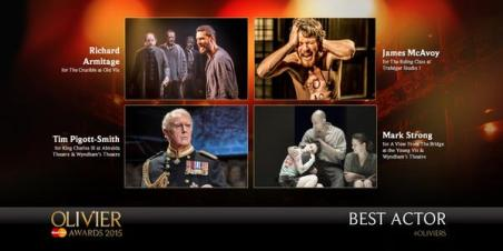 2015OlivierAwards--RichardArmitage-BestActorNominee-forTheCrucible_Mar0915OlivierAwardsTweet