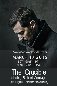 Digital-Theatre--TheCrucible-avail-Mar1715_Mar1115DigTheCrucible-GratianaL-sized-added-text