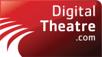 DigitalTheatre-logo_Mar1615DigitalTheatre