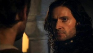 Guy-isRichardArmitage-and-Archer-isCliveStanden-inRH3episode11_109_Mar1215ranet