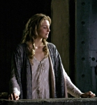 LadyRebecca-inNightgown-isTamsinEgerton-asGuinevere-inCamelot_Mar0115filmwebpl-crop-sized