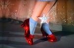 Oz--DorothysRubyRedSlippers_Mar1015ozwikia