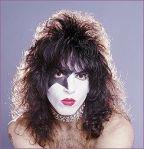 Paul_Stanley_Kiss-hair_Feb2815scoobydoowikia