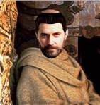 The-Name-Of-The-Rose_240-Sean-Connery-body-RichardArmitagehead_Mar2515movieforums-GratianaLovelace-Pilgrimage-manip-crop-GLlabel