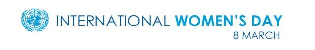 UN-InternationalWomensDay_banner_iwd2012_Mar0815UnitedNations