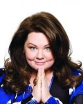 zMelissaMcCarthy--bouffant-hair-with-soft-curls-over-shoulders_Feb2815crop