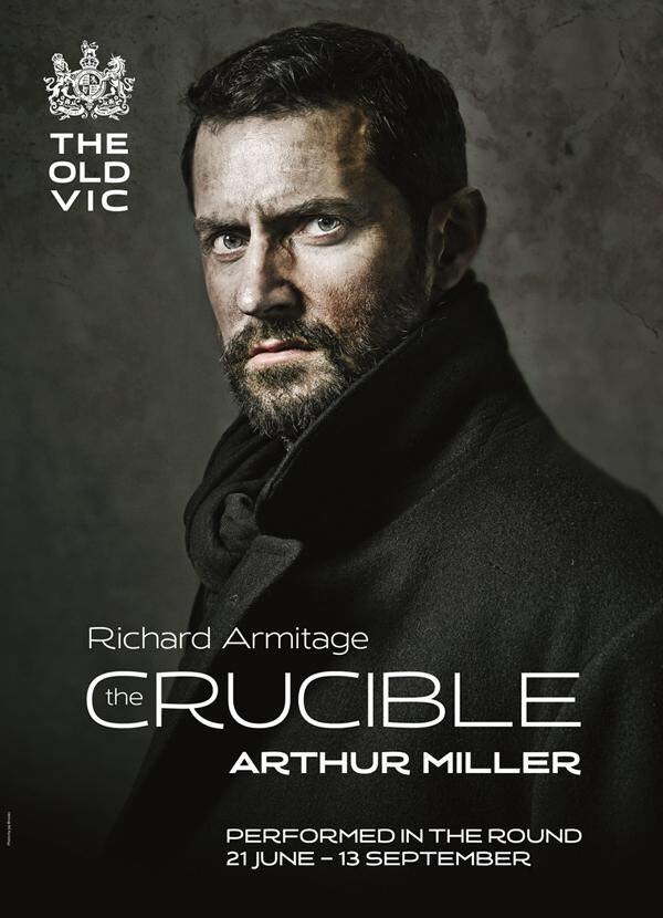 """fear and persecution in the crucible Analysis of characters representing major themes in the play """"the crucible"""" by arthur miller  and unfounded fear perpetuate  the crucible, arthur miller."""