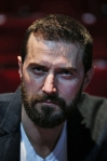 how was john proctor was an honorable man The crucible - proctor: an honorable man john proctor's biggest mistake in life could arguably be his decision to commit adultery with abigail williams.