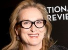 2015--Meryl-Streep-Tribeca-Film-Festival_Women-Writers_Apr2015BFI-crop