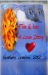 Fire&IceStoryLogoMay1312GratianaLovelaceSml_256x400