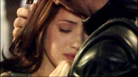 Guy-comforting-Marian-isRichardArmitage-andLucyGriffits-inRH2epi7pix81Jan2712ranet-drkn