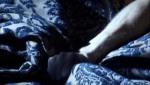 Guy-thrashing-in-bed-w-nightmares-isRichardArmitage-inRH3epi6_0010_Apr0915ranet