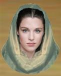 LadyAnne-imageis-Lucy-GriffithsSep1713celebheightslistscom--manipwithveil-hires-oval-bw_tanbkgrnd