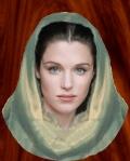 LadyAnne-imageis-Lucy-GriffithsSep1713celebheightslistscom--manipwithveil-hires-oval-bw_teakwoodbkgrnd