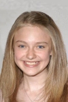 LadyCaroline-age11-isDakotaFanning_Jan2815moviefanatic-sized2