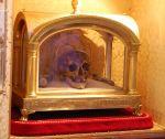 Skull-of-Saint-Ivo-800px-St._Yves_Apr2915wiki