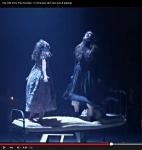 TheCrucible--BettyParrish-andAbigailWilliams--ISawGood---TheOldVic_Apr1315GratianaLovelaceCap