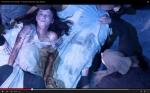 TheCrucible--girls-tryingto-waken-BettyParrish-TheOlVic_Apr1315GratianaLovelaceCap